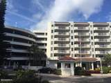 3 Oceans West Boulevard - Photo 22