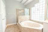 1322 Osprey Nest Lane - Photo 21