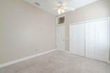 1322 Osprey Nest Lane - Photo 43