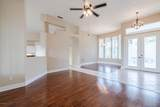 1322 Osprey Nest Lane - Photo 7