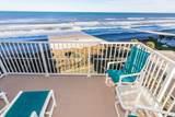 1183 Ocean Shore Boulevard - Photo 18