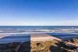 1183 Ocean Shore Boulevard - Photo 21