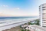 1183 Ocean Shore Boulevard - Photo 4