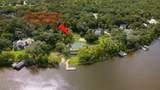 2111 Waterford Estates Drive - Photo 70