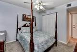 180 Magnolia Woods Court - Photo 11