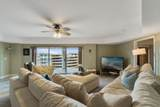 4650 Links Village Drive - Photo 2