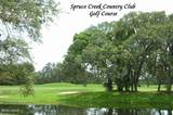 1966 Country Club Drive - Photo 29