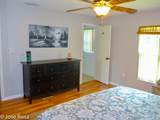 726 Pine Forest Trail - Photo 17