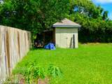 726 Pine Forest Trail - Photo 24