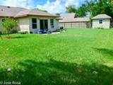 726 Pine Forest Trail - Photo 25