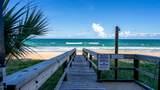 1051 Ocean Shore Boulevard - Photo 45