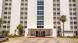1051 Ocean Shore Boulevard - Photo 48