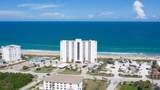 1051 Ocean Shore Boulevard - Photo 50