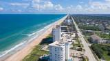 1051 Ocean Shore Boulevard - Photo 51