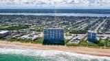 1051 Ocean Shore Boulevard - Photo 52