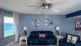 1051 Ocean Shore Boulevard - Photo 6