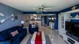 1051 Ocean Shore Boulevard - Photo 8