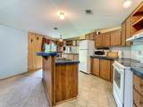 1572 Hickory Street - Photo 13