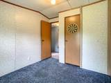 1572 Hickory Street - Photo 22
