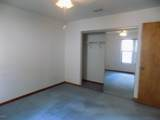 840 Center Avenue - Photo 5