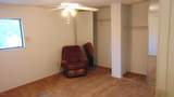 322 Canal Road - Photo 12