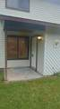 322 Canal Road - Photo 2