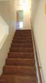 322 Canal Road - Photo 4