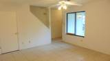 322 Canal Road - Photo 5