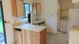 322 Canal Road - Photo 6