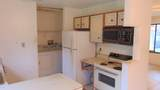 322 Canal Road - Photo 7