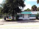 425 Fremont & Lot Avenue - Photo 15