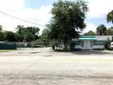 425 Fremont & Lot Avenue - Photo 2