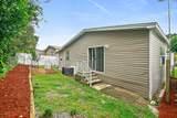 1352 Cedar Bluff - Photo 33
