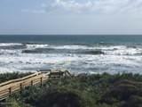 4 Ocean Ridge Boulevard - Photo 48
