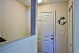 4786 Atlantic Avenue - Photo 4