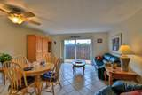 4786 Atlantic Avenue - Photo 8