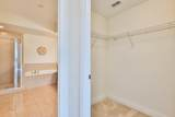 2801 Ridgewood Avenue - Photo 13