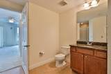 2801 Ridgewood Avenue - Photo 16
