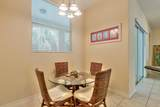 123 Ponce Terrace Circle - Photo 10