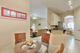 123 Ponce Terrace Circle - Photo 11