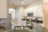 123 Ponce Terrace Circle - Photo 13