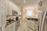 123 Ponce Terrace Circle - Photo 14