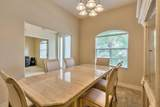 123 Ponce Terrace Circle - Photo 16