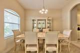 123 Ponce Terrace Circle - Photo 17