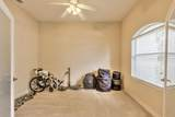 123 Ponce Terrace Circle - Photo 18