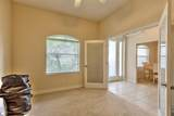 123 Ponce Terrace Circle - Photo 19