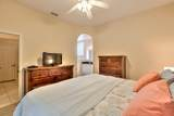 123 Ponce Terrace Circle - Photo 22