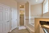 123 Ponce Terrace Circle - Photo 24