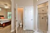 123 Ponce Terrace Circle - Photo 25
