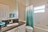 123 Ponce Terrace Circle - Photo 29